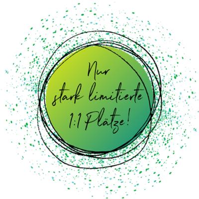 30-let-the-magic-happen-webdesign-business-seite-blog-nur-zwei-freie-plaetze