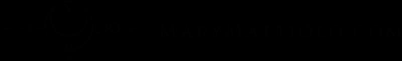 Webdesignerin Sophies Logomanufaktur - Mary Mattiolo